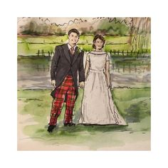 Personalized Wedding Gifts, Painting, Art, Art Background, Custom Wedding Gifts, Painting Art, Kunst, Paintings, Performing Arts