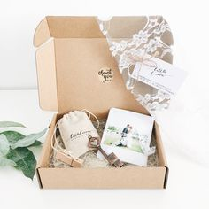 Get The Most Out Of Your Christmas Corporate Gifts – Gift Ideas Anywhere Gift Box Packaging, Jewelry Packaging, Packaging Design, Packaging Ideas, Product Packaging, Ecommerce Packaging, Branding, Packaging Inspiration, Photographer Packaging