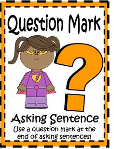 Punctuation Posters, Punctuation Worksheets, Grammar And Punctuation, Superhero Classroom, Superhero Room, Classroom Themes, Education And Literacy, Teaching Resources, Grammar Chart