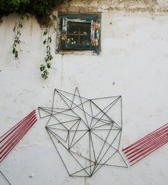 brooklyn-street-art-spider-tag-madrid-spain-02-14-web-5