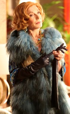 susan sullivan clothes castle | Did Castle Get A Little Too Crazy On The Way To the Altar? Our Rants ...