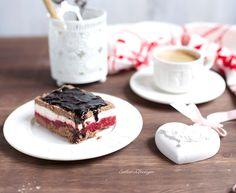 Диетический десерт из нута для тех, кто не может жить без сладкого, но при этом придерживается правильного питания.   Рецепт диетического десерта из нута:   100 гр. нута отварить до готовности, пе