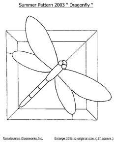 http://www.renaissanceglass.com/dragonfly-pattern-2003.jpg