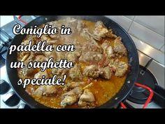 Italian Language, French Toast, Pork, Meat, Chicken, Breakfast, Romanian Food, Video, Youtube