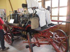 klikni pro další 151/156 Baby Strollers, Children, Baby Prams, Young Children, Boys, Kids, Prams, Strollers, Child