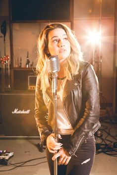 Happy Birthday Bea Miller!! ♡♡