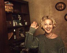 Drew Barrymore in Boys on the Side (1995)