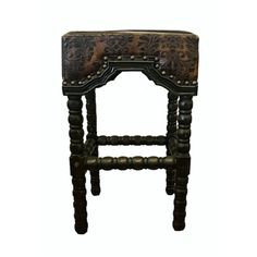 42 Best Old World Tuscan Style Barstools Amp Counter Stools