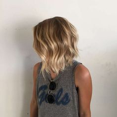Awesome 130+ Dirty Blonde Hair Ideas Color https://fazhion.co/2017/03/31/130-dirty-blonde-hair-ideas-color/ For those who have already had a hair color similar to this, you'll need to locate an appropriate hairstyle to accentuate it. Don't permit anyone tell you exactly what your hair color needs to be