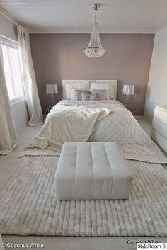 makuuhuone,makuuhuoneen sisustus,makuuhuoneen tekstiilit,makuuhuoneen yksityiskohdat,blogikoti