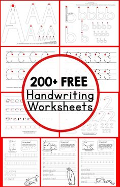 7 Pre K Handwriting Worksheets Name Matthew 222 Best Pre School Homeschool images √ Pre K Handwriting Worksheets Name Matthew . 7 Pre K Handwriting Worksheets Name Matthew . Pdf Effects Of Coaching On Educators and Preschoolers Use in Handwriting Worksheets For Kindergarten, Free Printable Handwriting Worksheets, Pre K Worksheets, Teaching Handwriting, Preschool Writing, Kindergarten Learning, Preschool Alphabet, Free Printables, Alphabet Crafts