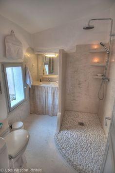 Formosa Casa: Banheiros