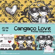 * especial dia dos namorado * Peanuts Comics, Comic Books, Cover, Design, Art, Woodblock Print, Boyfriend, Craft Art, Kunst