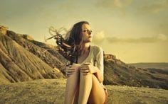 Μελαγχολική κατάθλιψη: Το τεστ των 8 ερωτήσεων http://biologikaorganikaproionta.com/health/158486/