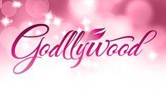 Logo Godllywood