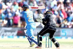 India vs New Zealand We Have Got Enough Runs on the Board – Shikhar Dhawan Shikhar Dhawan, Cricket, New Zealand, Cleats, Indian, Running, News, Board, Sports