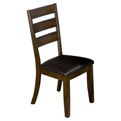 small table and chairs dining room sets with accent 25 best drop leaf tables chair for spaces images found it at wayfair taylor triple slat side