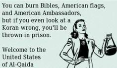 Yep! Persecution of Christians continues! How much will you allow.