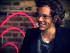 Harry Styles ❥