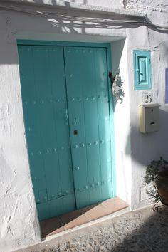 Frigiliana, Spain Rustic Doors, Andalusia, Old Buildings, Malaga, My Happy Place, Hippy, Dream Catcher, Portugal, Paradise