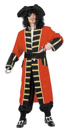 Gorra de Capitan Marinero Adult Captain Costume Boat Yacht Ship Sailor Navy Capt