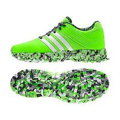 luminous green hockey shoes - Google Search