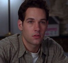 paul rudd in clueless Paul Rudd Clueless, Clueless 1995, Paul Rudd Young, Pretty People, Beautiful People, Man Thing Marvel, Hollywood, Cute Actors, Attractive People