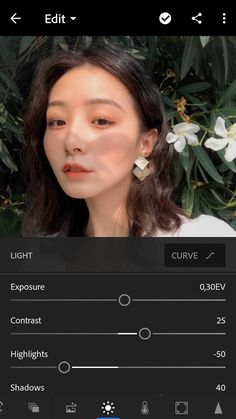 photo editing,photo manipulation,photo creative,camera effects Photography Filters, Photography Editing, Photo Editing Vsco, Lightroom Tutorial, Insta Photo Ideas, Foto Pose, Editing Pictures, Lightroom Presets, Inspiration