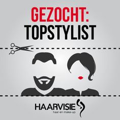 Haarstylist,Topstylist,Haarvisie,vacatures kapper,kapper vacatures,vacature kapster,vacature hairstylist,vacature haarstylist,vacature kapper,hairstylist gezocht,allround hairstylist,hairstylist vacatures,topstylist kapper,kappers vacature,vacatures kapster gezocht,hairstylist,topstylist,haarvisie Top Stylist, Latest Fashion Trends, Stylists, Tops, Style, Swag, Outfits