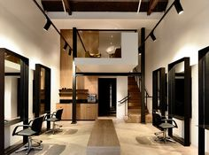 comercios_innovadores_bilbao_australian_interior_design_awards_tony_and_guy_melbourne_2