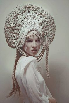 AgnieszkaOsipa_BeautifulBizarre016