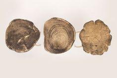 Stumps Collection par Sharon Sides