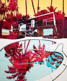 Paul-Davies-Home-and-Pool-2012