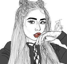 Picsart, Disney Characters, Fictional Characters, Aurora Sleeping Beauty, Animation, Outlines, Disney Princess, Drawings, Anime