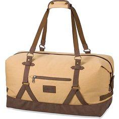 Dakine Rambler Duffle Gear Bag * Read more  at the image link.