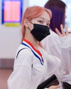 Mask Girl, Yuri, Trendy Outfits, Adidas Jacket, Rain Jacket, Windbreaker, Hoodies, Pretty, Jackets