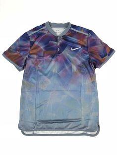 23 Best Nike Men's Shirts images   Nike men, Shirts, Men