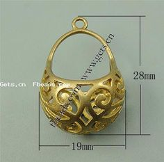 http://www.gets.cn/product/Brass-Pendant--28x19x18mm_p330863.html