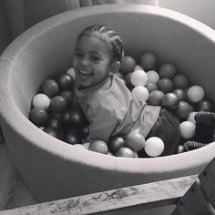 Really Cute Babies, Cute Kids, Little People, Little Ones, Kim Kardashian Photoshoot, Jenner Kids, Kids Fever, Baby Faces, Simple Girl