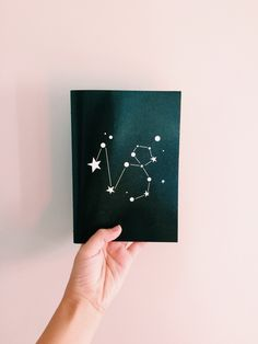 Banksy, Patch, Sketchbooks, Journal Ideas, Notebooks, Creativity, Bullet Journal, Diy, Handmade Notebook