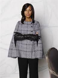 Image result for scandal fashion