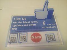 Nam Web Design, Logo Design, Graphic Design, Social Marketing, Website Designs, Site Design