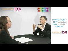 Formation Communication FRANÇAIS - CHINOIS Formation en communication en français et en chinois. Formation 3 en 1 avec La Formation Pour Tous Bientôt disponible sur une plateforme virtuelle sous forme de jeu.