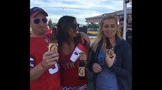 888 #IPA #beer #London #stockholm #USA #DC #Berlin #GoBills #NFL #Sports #Paris #Tokyo #NY #Africa http://ift.tt/2dbRCMB