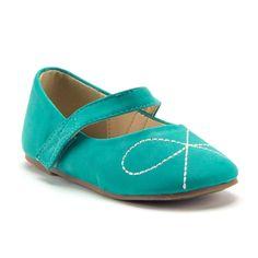5614e35a4b9f Women s Cape Clogs Solids - Silver Orthopedic Shoes