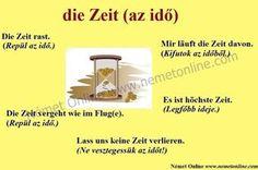 German, Education, Learn German, Learn Turkish, Knowledge, Fruit, Deutsch, German Language, Onderwijs