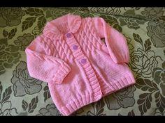 Dikişsiz Yeni Doğan Bebek Yelek Modelleri ve Örnekleri | Falanca.com
