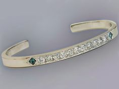 Mark Loren Designs | Custom Jewelry Designs Fort Myers, Naples