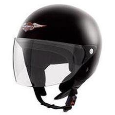 women's motorcycle helmets? - Google Search