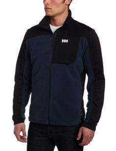 Details about Coogi Men's Zip Up Hoodie Hooded Jacket ...